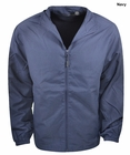 Greg Norman- Full Zip Windbreaker