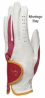 Greg Norman- 2015 Ladies LLH Golf Glove