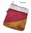 Greg Norman Golf- 2015 Ladies Carry All Bag
