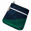 Greg Norman Golf- 2016 Ladies Carry All Bag