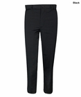 Greg Norman Golf- 5 Pocket Tech Pants