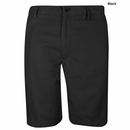Greg Norman Golf- Flat Front Luxury Shorts