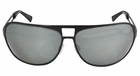 Greg Norman Golf G2001S Sunglasses