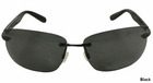 Greg Norman Golf G2002S Sunglasses