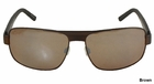 Greg Norman Golf G2011S Sunglasses