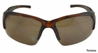 Greg Norman Golf G4202 Sunglasses