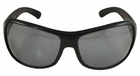 Greg Norman Golf G4216 Sunglasses