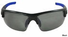 Greg Norman Golf G4223 Sunglasses