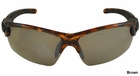 Greg Norman Golf G4225 Sunglasses