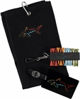 Greg Norman Golf- Gift Set