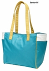 Greg Norman Golf- Ladies Tote Bag