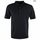 Greg Norman Golf - Luxury Performance Polo Shirt