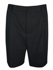 Greg Norman Golf- Performance Golf Shorts *Assorted*