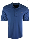 Greg Norman Golf- Play Dry Performance Polo
