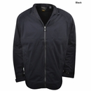 Greg Norman- Waterproof Jacket