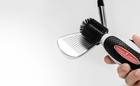 Groove Caddy- Golf Club Cleaner