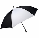 Haas Jordan Golf- Westcott Nitewalker Umbrella