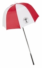 Harbro- Drizzle Stik Flex Umbrella