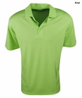 Hartwell Golf- Mens Short Sleeve Performance Polo