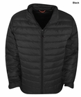 Hawke & Co- Lightweight Packable Down Jacket