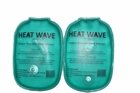 Heat Wave- Instant Reusable Hand Warmers (1-Pair)