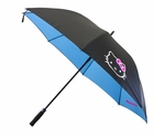 Hello Kitty- Go! Golf Umbrella