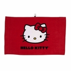 Hello Kitty Golf- Tour Towel