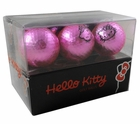 Hello Kitty Premier Collection Couture Golf Balls