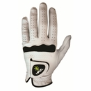 HIRZL- MLH SOFFFT Flex Golf Glove