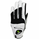 HIRZL- MLH Trust Feel Golf Glove