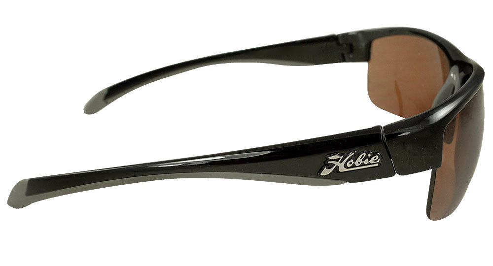 1a26417282 Hobie Polarized Eyewear