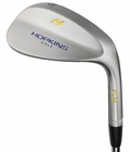 Hopkins Golf CJ-1 Raw Wedge
