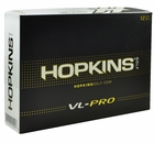 Hopkins VL Pro Golf Balls