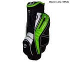 Hot-Z Golf 2.5 Cart Bag *Closeout*