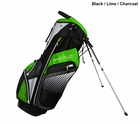 Hot-Z Golf 3.0 Stand Bag *Closeout*