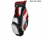 Hot-Z Golf 3.5 Cart Bag