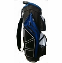 Hot Z Golf- HTZ 3.5 Cart Bag