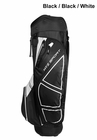 Hot-Z Golf- HTZ Sport Cart Bag