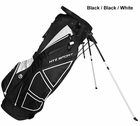 Hot-Z Golf- HTZ Sport Stand Bag