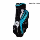Hot-Z Golf Ladies 2.5 Cart Bag