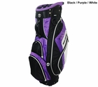 Hot-Z Golf Ladies 3.5 Cart Bag