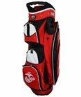 Hot-Z Golf US Marines Military Cart Bag
