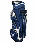 Hot-Z Golf US Air Force Military Cart Bag