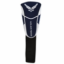 Hot-Z Golf US Air Force Military Driver Head Cover