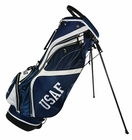 Hot-Z Golf US Military Air Force Stand Bag