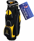 Hot-Z Golf US Army Military Cart Bag