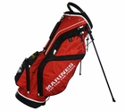 Hot-Z Golf US Marines Military Stand Bag