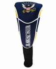 Hot-Z Golf US Navy Military Driver Head Cover