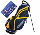Hot-Z Golf US Navy Military Stand Bag