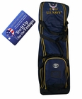 Hot-Z Golf US Navy Military Travel Cover